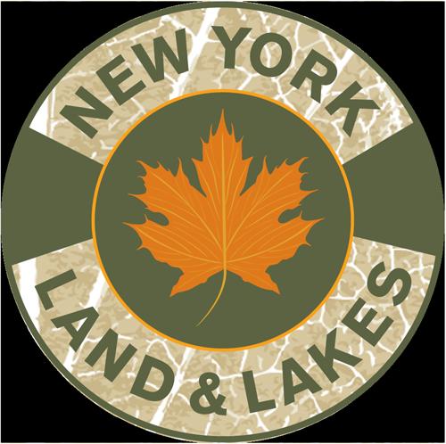 New York Land & Lakes